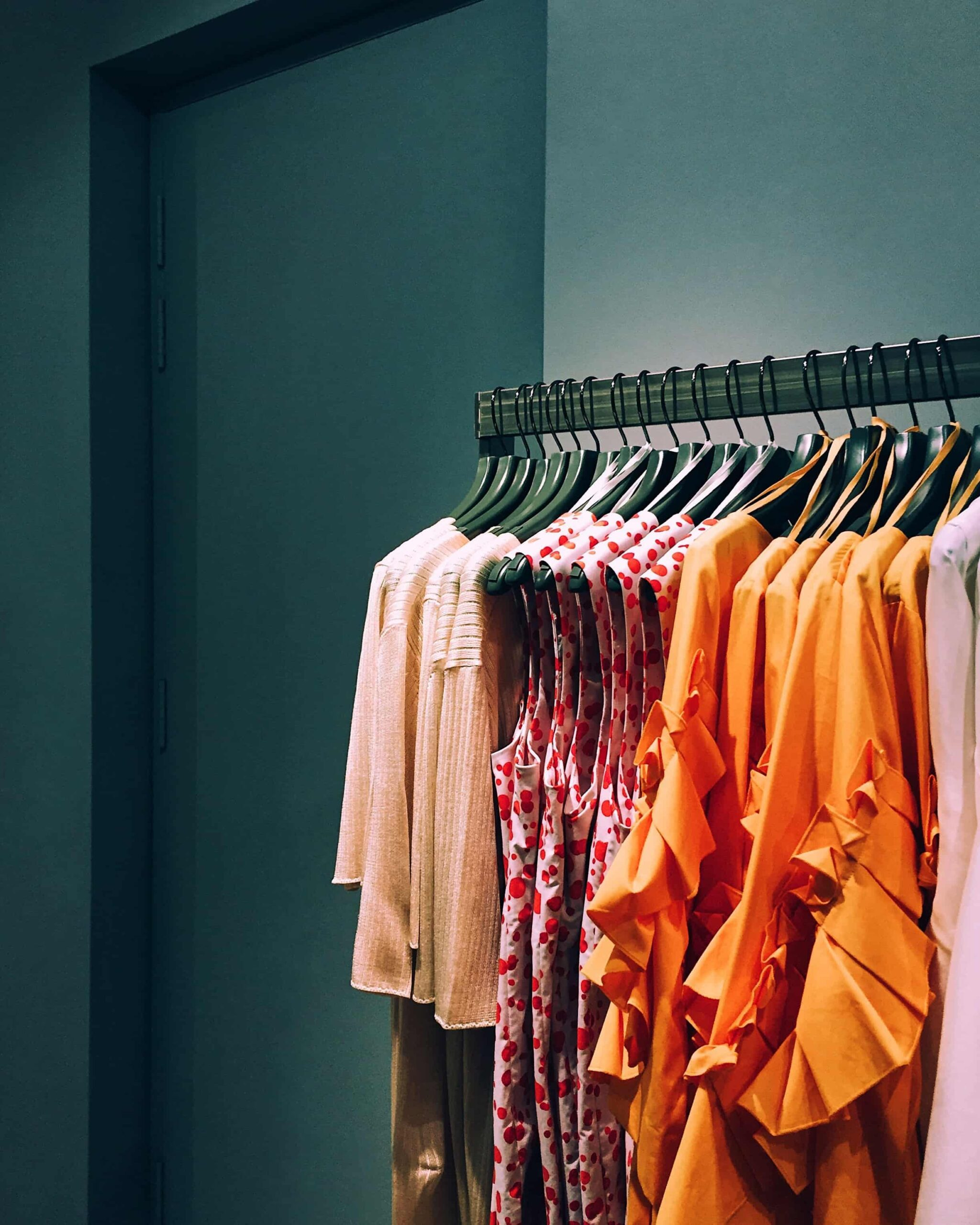 Mandara | Clothing Store Homagama | Sri Lankan Guides