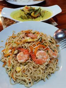 Imals Restaurant
