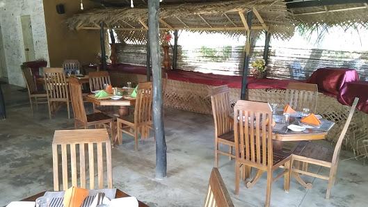 Rithu Restaurant