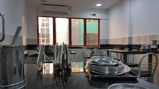 Sriyani Hotel