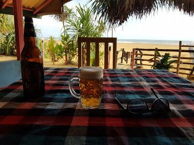 Sun View Beach Restaurant