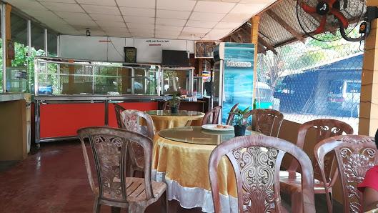 Sundaily Bojun Food (Sri Lankan)