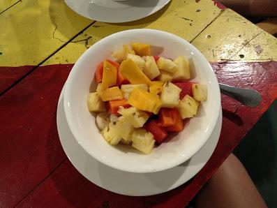 Perera Restaurant