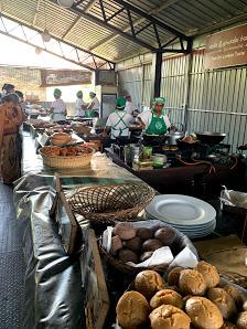 True Sri Lankan Taste