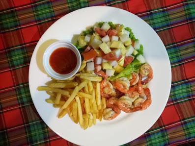 Bevista Restaurant