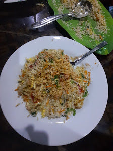 Chamee Sea Food & Chinese Restaurant