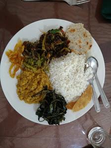 Maha Kithula Tourist Restaurant